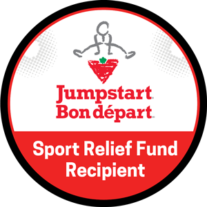 Jumpstart: Sport Relief Fund Recipient